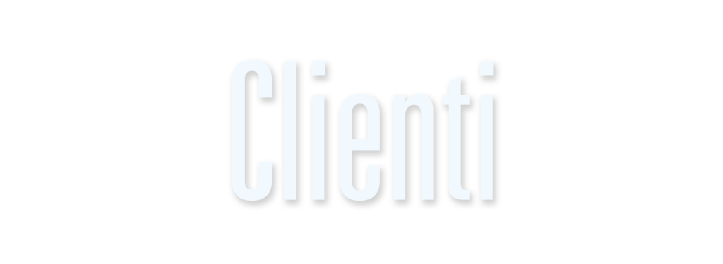 Clienti-parallax