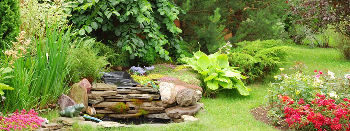 RS-giardino