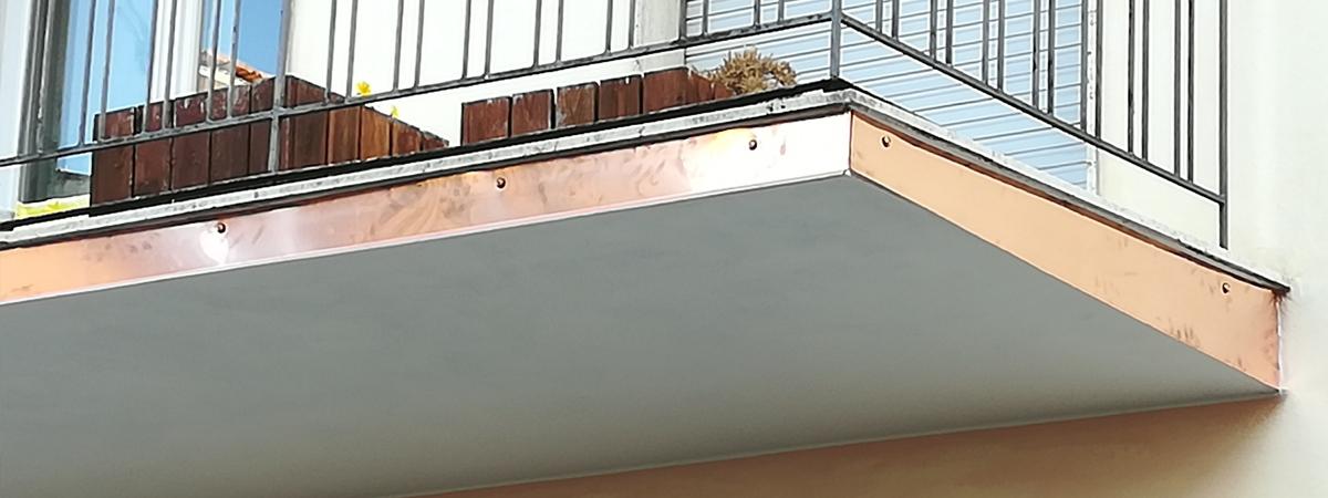 Quadra Servizi, Magione, Perugia, Progettazione, Realizzazione, Ristrutturazione, Manutenzione, Gestione cantieri, Assistenza tecnica, Strutture in legno, Strutture in acciaio, Edifici in cemento armato, Strade e parcheggi, Impianti tecnologici, Gestione delle aree verdi, Recinzioni, Risanamento umidità, Consolidamenti strutturali, Impermeabilizzazione, tetti in legno, Manufatti in cemento, Travi in legno, Recinzioni