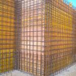Quadra Servizi, Magione, Perugia, Progettazione, Realizzazione, Ristrutturazione, Manutenzione, Gestione cantieri, Assistenza tecnica, Sicurezza, Piscine, Strutture in legno, Strutture in acciaio, Edifici in cemento armato, Strade e parcheggi, Impianti tecnologici, Gestione delle aree verdi, Recinzioni, Risanamento umidità, Consolidamenti strutturali, Impermeabilizzazione, tetti in legno, bagni
