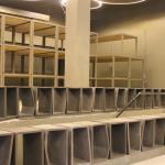 Quadra Servizi, Magione, Perugia, Progettazione, Realizzazione, Ristrutturazione, Manutenzione, Gestione cantieri, Assistenza tecnica, Sicurezza, Piscine, Strutture in legno, Strutture in acciaio, Edifici in cemento armato, Strade e parcheggi, Impianti tecnologici, Gestione delle aree verdi, Recinzioni, Risanamento umidità, Consolidamenti strutturali, Impermeabilizzazione, tetti in legno, bagni, Manufatti in cemento