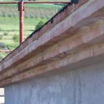 Quadra Servizi, Magione, Perugia, Progettazione, Realizzazione, Ristrutturazione, Manutenzione, Gestione cantieri, Assistenza tecnica, Sicurezza, Piscine, Strutture in legno, Strutture in acciaio, Edifici in cemento armato, Strade e parcheggi, Impianti tecnologici, Gestione delle aree verdi, Recinzioni, Risanamento umidità, Consolidamenti strutturali, Impermeabilizzazione, tetti in legno, bagni, Manufatti in cemento, Travi in legno