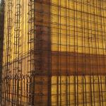 Quadra Servizi, Magione, Perugia, Progettazione, Realizzazione, Ristrutturazione, Manutenzione, Gestione cantieri, Assistenza tecnica, Strutture in legno, Strutture in acciaio, Edifici in cemento armato, Strade e parcheggi, Impianti tecnologici, Gestione delle aree verdi, Recinzioni, Risanamento umidità, Consolidamenti strutturali, Impermeabilizzazione, tetti in legno, Manufatti in cemento, Travi in legno,