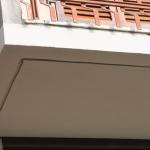 Quadra Servizi, Magione, Perugia, Progettazione, Realizzazione, Ristrutturazione, Manutenzione, Gestione cantieri, Assistenza tecnica, Sicurezza, Piscine, Strutture in legno, Strutture in acciaio, Edifici in cemento armato, Strade e parcheggi, Impianti tecnologici, Gestione delle aree verdi, Recinzioni, Risanamento umidità, Consolidamenti strutturali, Grondaie, Muratura, Controsoffitti, Bagni, Pavimenti, Potatura