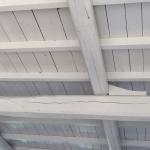 Quadra Servizi, Magione, Perugia, Progettazione, Realizzazione, Ristrutturazione, Manutenzione, Gestione cantieri, Assistenza tecnica, Sicurezza, Piscine, Strutture in legno, Strutture in acciaio, Edifici in cemento armato, Strade e parcheggi, Impianti tecnologici, Gestione delle aree verdi, Recinzioni, Risanamento umidità, Consolidamenti strutturali, Impermeabilizzazione, muratura